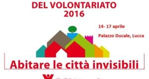 festival italiano del volontariato