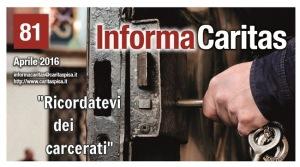 informacaritas81