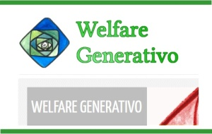 welfare generativo