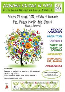FESTA DES-2016-LD-724x1024