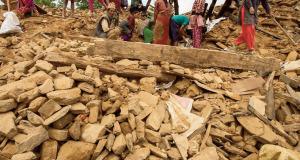 nepal_20aprile2016_