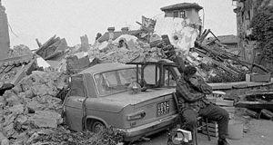 terremoto-friuli-1976