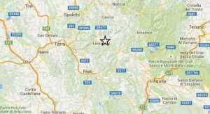 1129383_0150706_terremoto-rieti