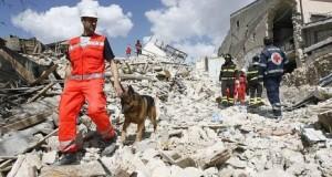 croce_rossa_terremoto