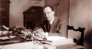 GiorgioNissim