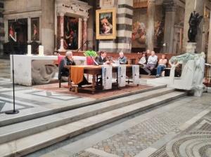 011016_convegno_diocesano