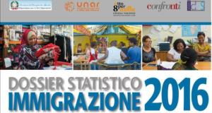 Dossier-statistico-Immigrazione-2016