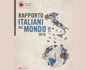 Rapporto2016_Italianinelmondo