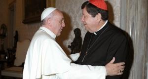 papa-francesco-e-cardinale-de-aviz