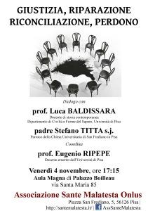 041116_locandina