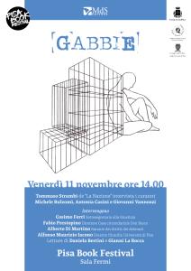 Gabbie-pbf