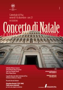OPA ConcertNatale16 70x100.ai
