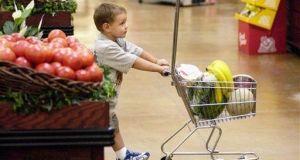 291216_Bambinosupermercato