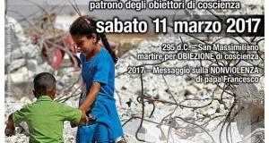 040317_SanMassimilianoCalci