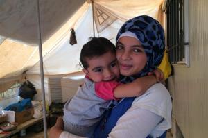 080317_famiglia_profughi
