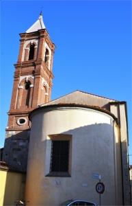 130317_chiesapontasserchio