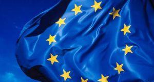 240317_unioneeuropea