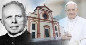 200617_papabozzolo