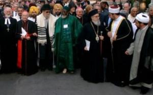 091017_pluralismoreligioso