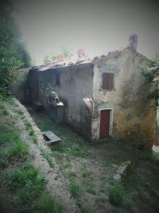 160118_caseifranchi