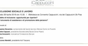 240418_reicappuccini2