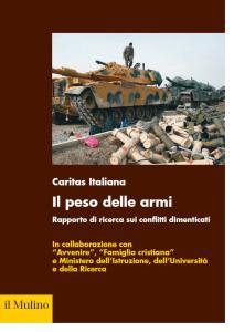 xcopertina_conflitti_peso_armi_web-jpg-pagespeed-ic_-p_bgmhtuy2