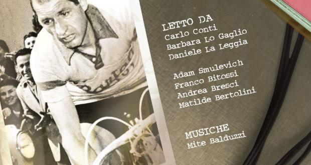 190219_audiolibro
