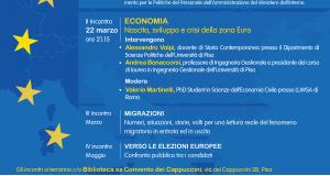2incontro-europa-economia