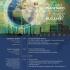 programma-generale-15-e-16-marzo