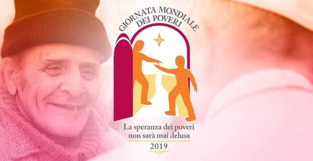 giornata-mondiale-dei-poveri-2019