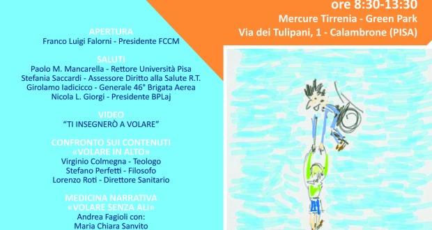 locandina-ii-meeting-18-ottobre-20-19-fccm-ti-insegnero-a-volare