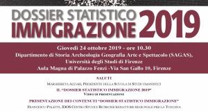 programma-presentazione-dossier-statistico-immigrazione-2019-a-firenze