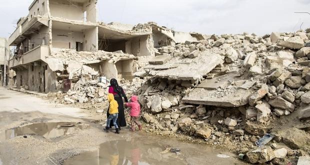 siria_guerra