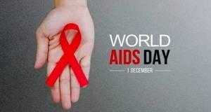 giornata-mondiale-contro-aids-141063-660x368