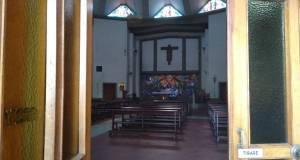 110520_vescovitoscana