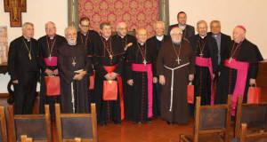 160820_vescovitoscani