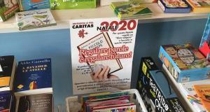 081220_librosospes