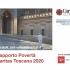 Fronte Rapporto Povertà Caritas 2020(1)