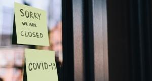 010521_disoccupazioneCovid