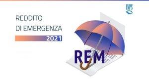 030521_Rem