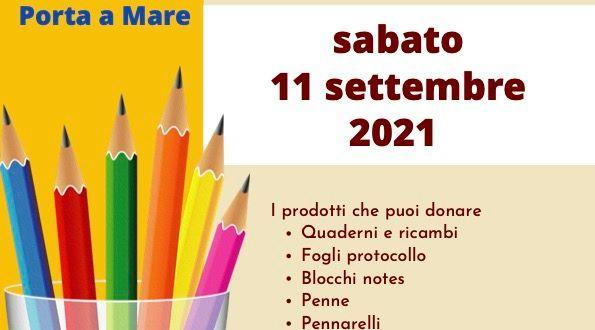 090921_raccolta_materiale_scolastico